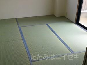seko-yama201304-02
