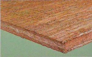 藁床標準品