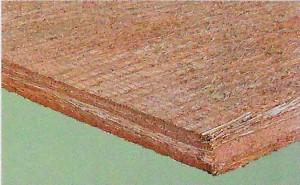 藁床高級品