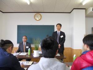201502九州研修03