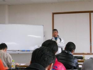 201502九州研修05