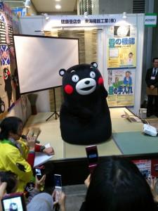 201503くまモンキャンペーン