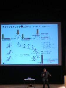 20151108指導者研修会01