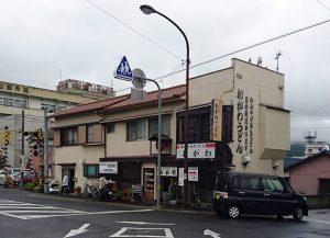 20160605-004kagawa