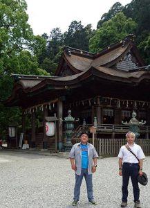20160606-044kagawa