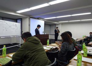 kiroku20161114-002